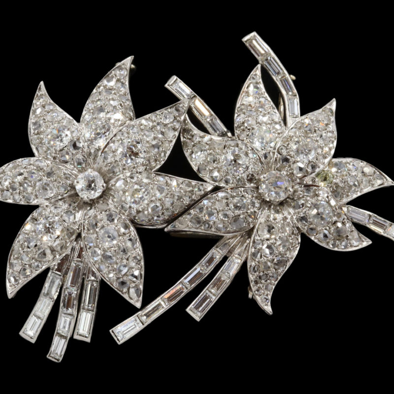 broche-transformable-années-20-edelweiss-