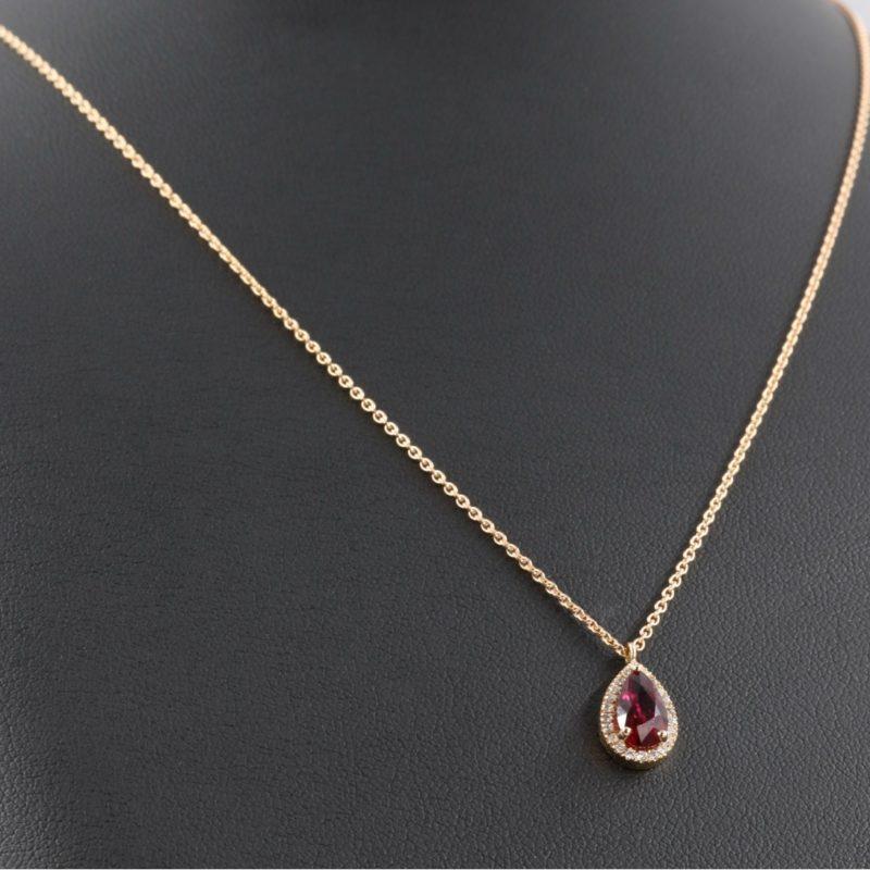 pendentif-rubis-diamants